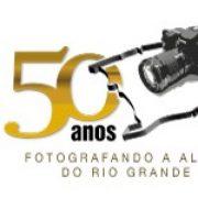 (c) Leonid.com.br